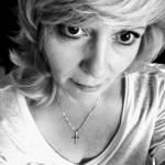 cindy Badgett Profile Picture