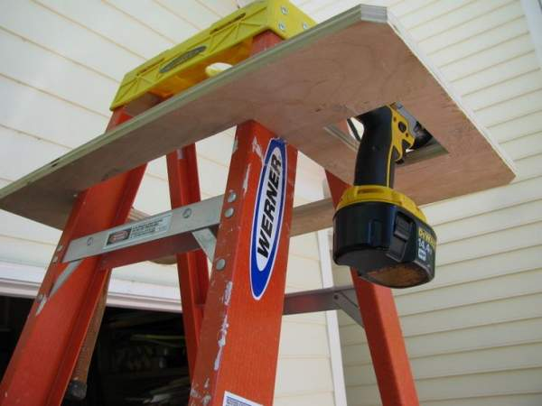 Pin by Brad Miller on Handy Stuff/DIY in 2020   Woodworking projects diy, Homemade tools, Wood diy