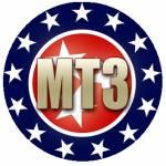 Middle TN IIIers Fan Page Profile Picture
