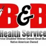 B&B Health Services Profile Picture