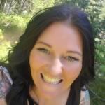 Christina LaBrasseur Profile Picture