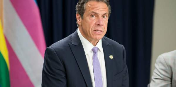 "Killer Cuomo Begs Wealthy New Yorkers To Come Back To Save Destroyed NYC: 'I'll Buy You A Drink!"" » Sons of Liberty Media"