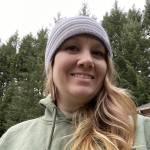 ChelsieConrad Profile Picture