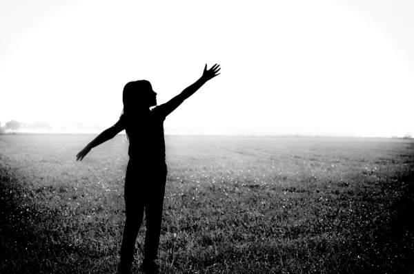 Adventures in Homeschooling Open Up New Possibilities » Sons of Liberty Media