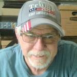 John Mills Profile Picture