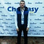 Oleh Savchenko Profile Picture