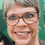 Linda Alt Profile Picture