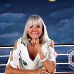 Pamela Patt Fincham Profile Picture