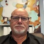 Donald Bilek Profile Picture