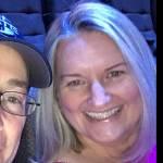 Lisa Roblyer Profile Picture