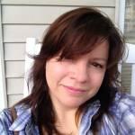 Annette Profile Picture