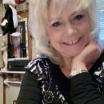 CarolynCowgillCook Profile Picture