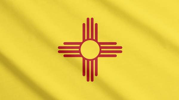 Albuquerque Resolution Calls for Re-Writing the New Mexico Constitution, Ripping Out the State Firearms Preemption Clause - Guns in the News