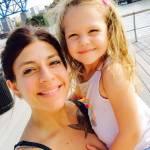 Sandra Nyleen Profile Picture