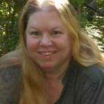 SharonKremer Profile Picture