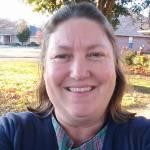 Christine Taylor Profile Picture