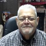 Pastor Ron Cusano Profile Picture