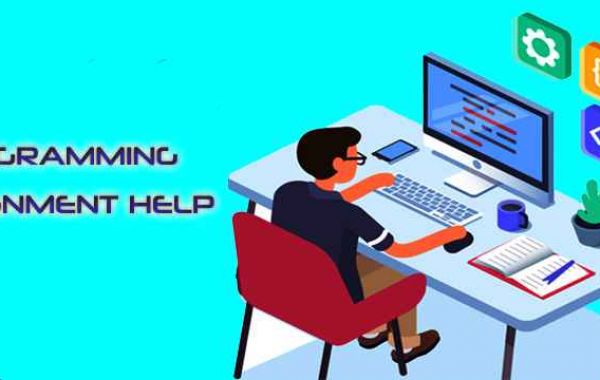 Programming Assignment Help From Experts, Makes Your Grading Higher