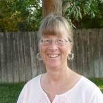 Laurel Harvey Profile Picture