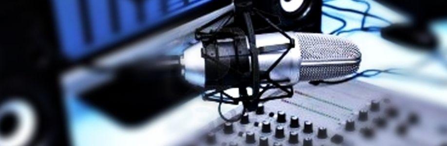 Tdc Radio Christian talk, comedy, teachi Cover Image
