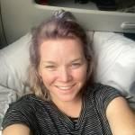 Glenda Cane Profile Picture