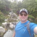 Matt Albright Profile Picture