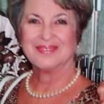 Shirley Napoli Profile Picture