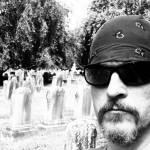 Steve D. Rain Profile Picture