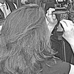 Carol McDuffie Profile Picture