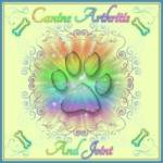 Holistic Canine Arthritis & Joint Profile Picture