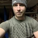 Brandon Burns Profile Picture