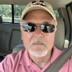 Jerry Van Profile Picture