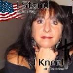 Teresa Bianco Profile Picture