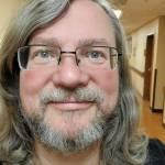 Peter Shinn Profile Picture