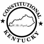 Constitutional Kentucky Profile Picture