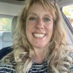 Cynthia Malmquist Profile Picture