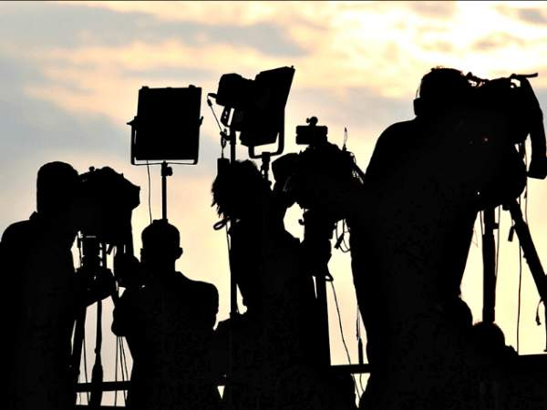 Poll: Americans Distrust, Blame Biased Media for Political Division