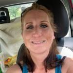 Rochelle7173 Profile Picture