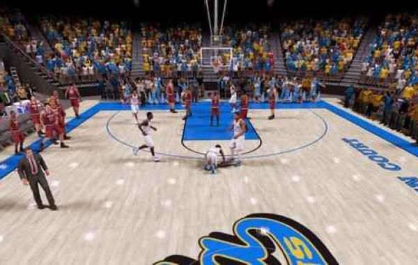 Will NBA 2K21 on next-gen be well worth the cost?
