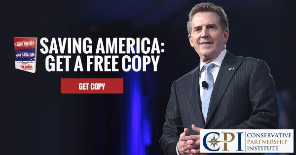 Conservative Partnership Initiative