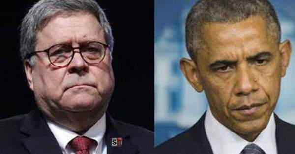 Ex-Homeland Security Watchdog, Appointed By Obama, Indicted For Fraud, Theft Of Government Property: Report - Conservative Brief