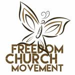 Freedom Church Movement profile picture