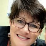 Laura Bullock Profile Picture