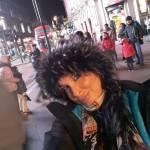 Eleanor Tammie Foust Profile Picture