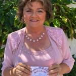 Margaret Flick Profile Picture