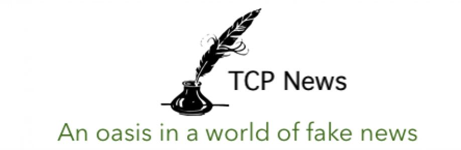 TCP News Cover Image