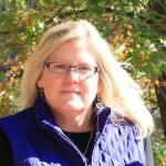 Paula Sevenich Profile Picture