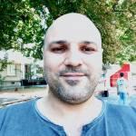 Marcel Popa Profile Picture