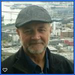 Richard Schult Profile Picture