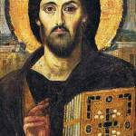 Church orthodox in Ukraine Profile Picture